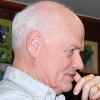 Андерс Халлгрен